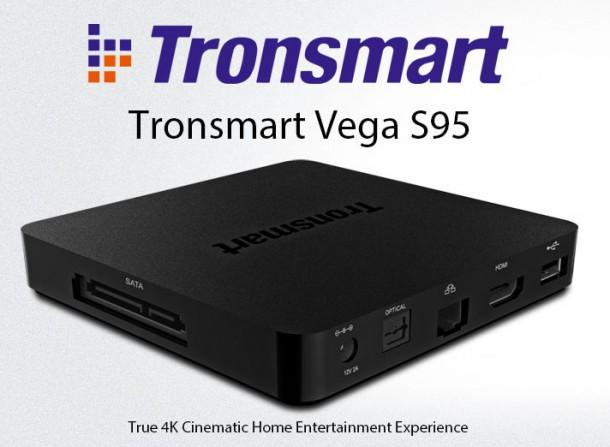 tronsmart-vega-s95-mini-pc
