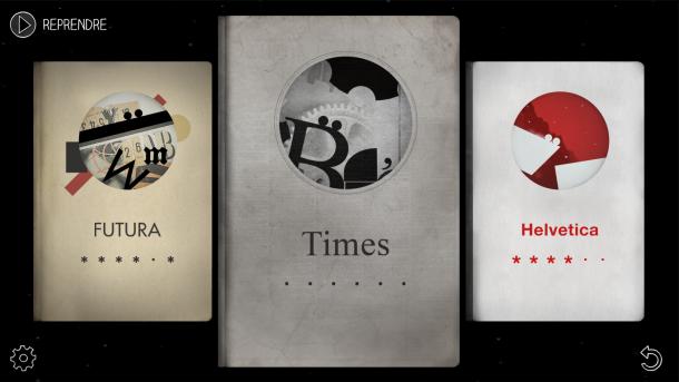 type_rider_books