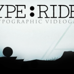 type_rider_cover