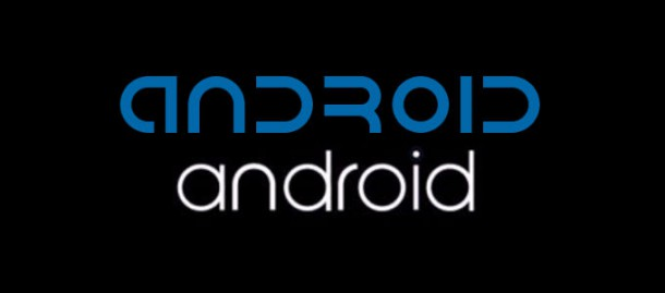 uj-android-logo