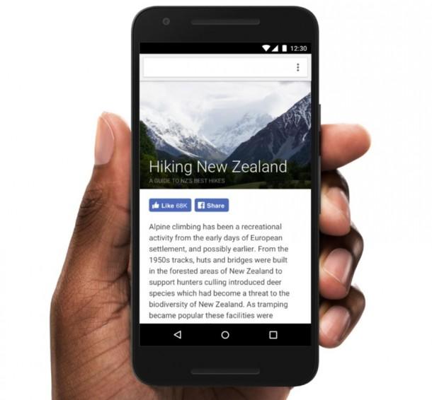 uj-facebook-like-gomb-01