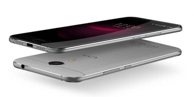 Umi Plus – Prémium mobil nagy aksival és Hi-Fi hangzással