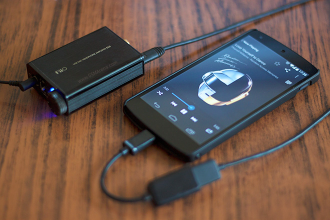 usb-audio-android