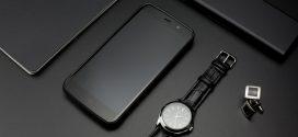 Bemutató videón Vernee Active – Erős strapatelefon 4200 mAh-s akkuval