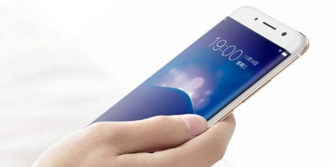 Lealázhatja a csúcskategóriát ez az új kínai mobil
