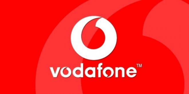 Már a Vodafone-nál is van korlátlan mobilnet