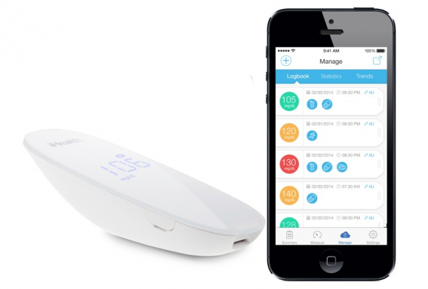 wireless-smart-gluco-monitoring-system
