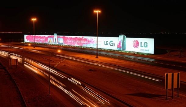 wpid-lg-billboard-dark