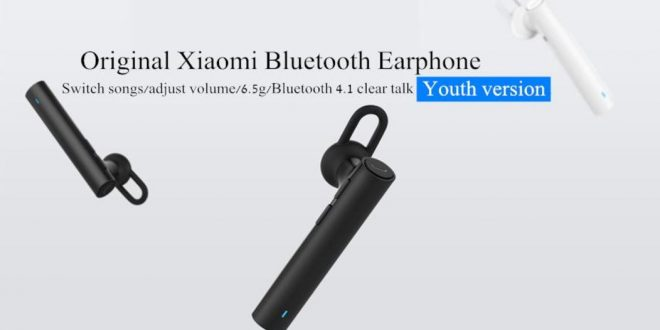 Újabb olcsó Xiaomi kütyük diszkont áron
