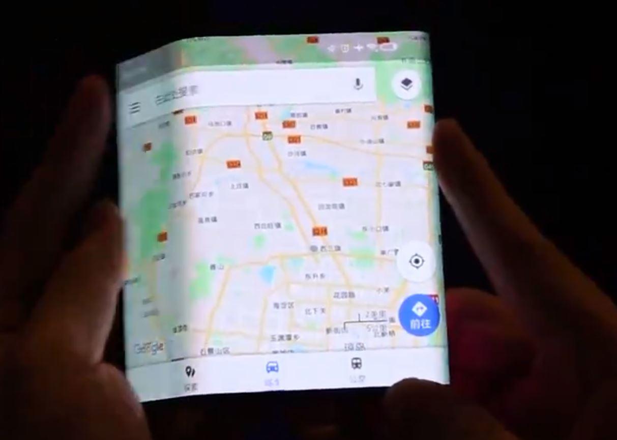 ingyenes pornó videók android telefonokhoz leszbikus felébreszti a szexet