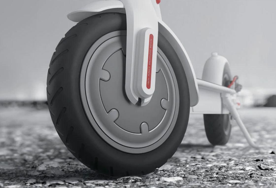 d44208785c8c Xiaomi M365 elektromos roller magyar raktárról! - NapiDroid