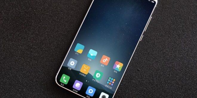 Újabb pletykák a Xiaomi Mi 7-ről