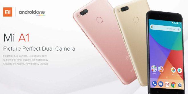 Xiaomi és LeEco mobilok verhetetlen áron (frissítve)