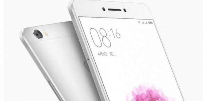 Újabb Xiaomi mobilokra erősítették meg a Nougat frissítést