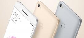 Nagyon ütős lesz a Xiaomi Mi Max 2