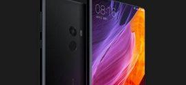 Elképesztő lett a Xiaomi Mi MIX