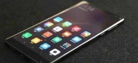 Friss infók a Xiaomi Mi 7-ről