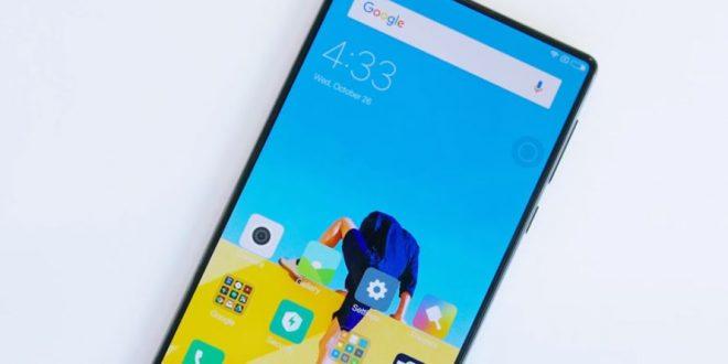Hivatalos: Európába jön a Xiaomi