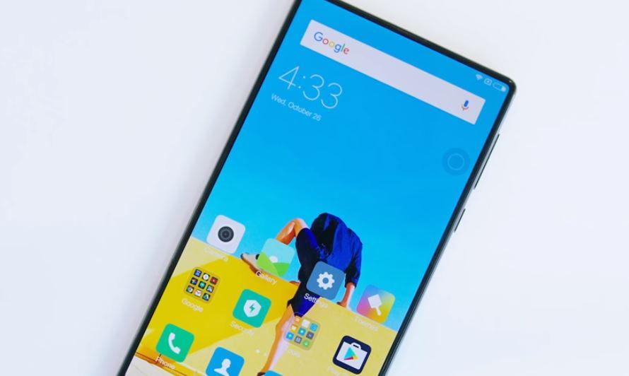 Xiaomi mobilok és kütyük vására - NapiDroid f8305a5bfa