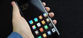 Hamarosan kész a Xiaomi saját processzora