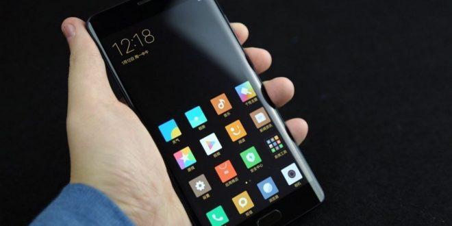 AnTuTu rekordot döntött a Xiaomi Mi 6