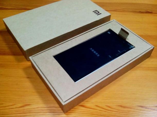 xiaomi-mi3-doboz-1