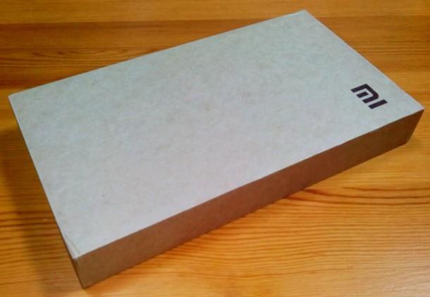 xiaomi-mi3-doboz