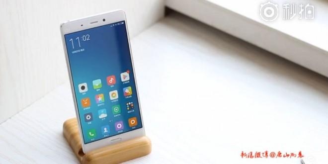 Szinte minden kiszivárgott a Xiaomi Mi 5-tel kapcsolatban