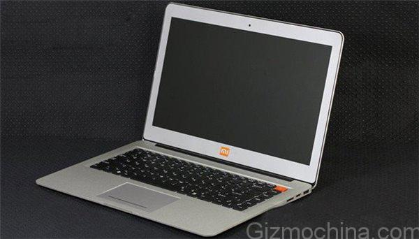 xiaomi-notebook-leak