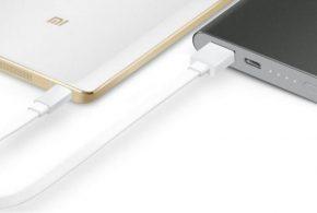 15+1 minőségi Xiaomi kütyü 10 ezer forint alatt