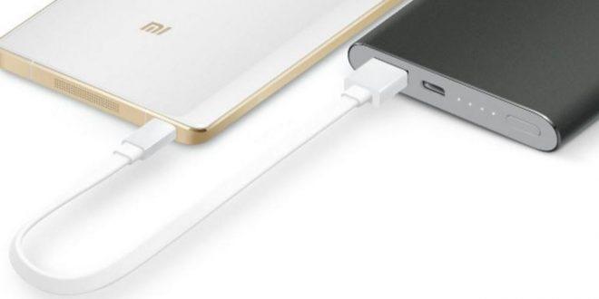 Hasznos Xiaomi kütyük most filléres áron