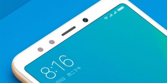 Lebukott a Xiaomi R1