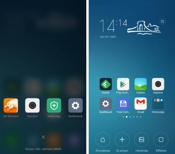xiaomi-redmi-2-screen-appvalto