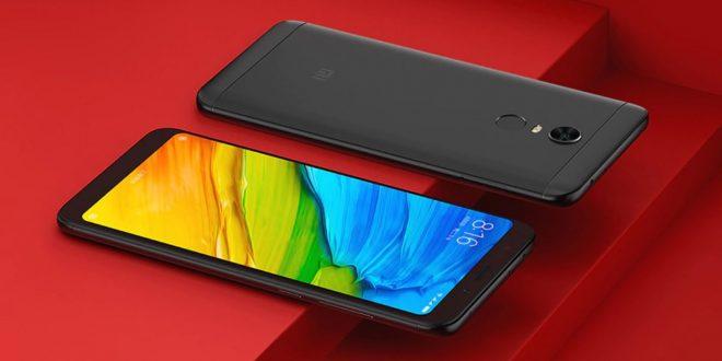 Xiaomi Redmi 5 és Redmi 5 Plus ajánló – 2018 slágermobiljai lehetnek