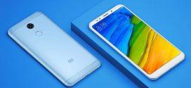 Lecsökkent egy rakat Xiaomi termék ára!