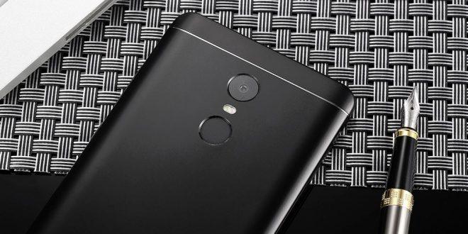 Márkák akciója – Kínai okostelefonok diszkont áron
