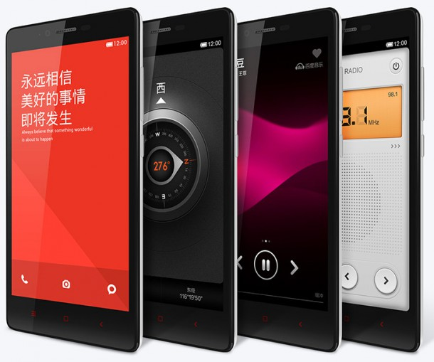 xiaomi-redmi-note-4g