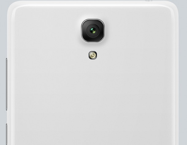 xiaomi-redmi-note-4g-kamera