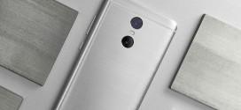 Xiaomi Mi 5 és Redmi Pro modellek akcióban