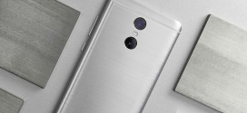 Lebukott a Xiaomi Redmi Pro 2