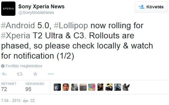 xperia-c3-t2-ultra-lollipop
