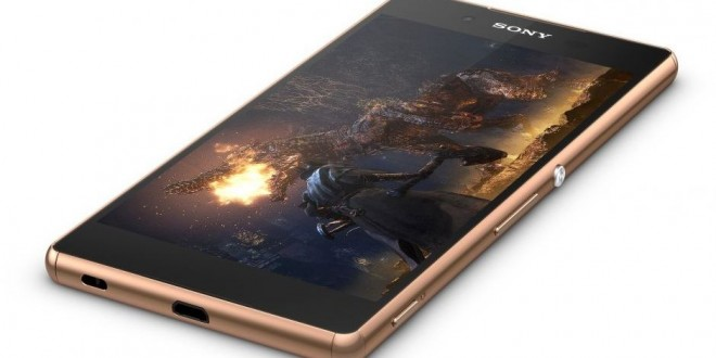 Új frissítés oldhatja meg a Sony Xperia Z3+ túlmelegedési gondjait