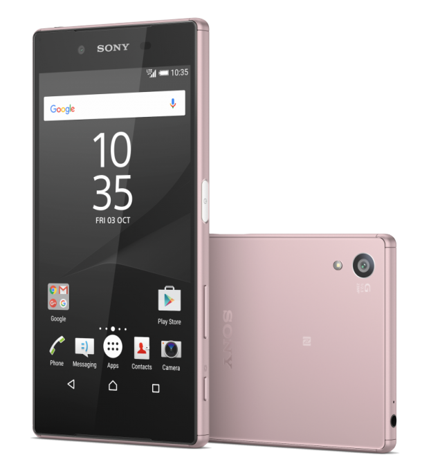xperia-z5-pink-1