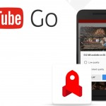 youtube-go-header