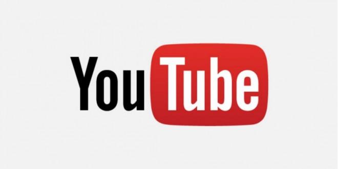 Teljesen megújult a YouTube, még a logó is változott