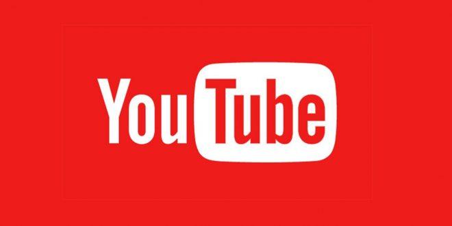 Jön a sötét téma a YouTube alkalmazásba