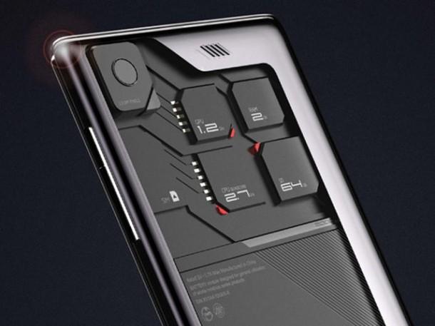 zte-modularis-telefon