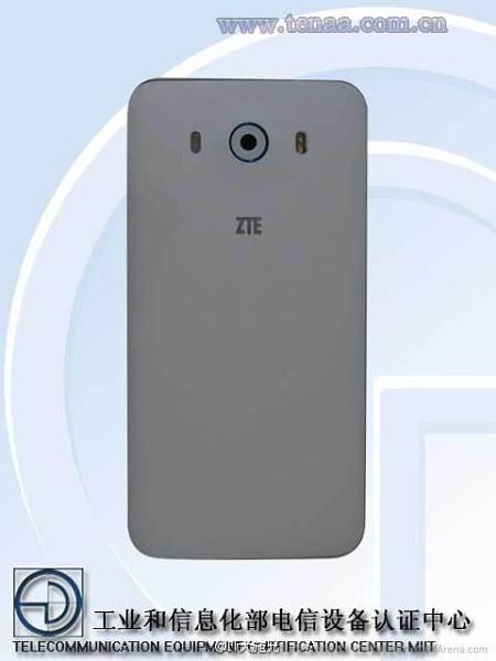 zte-star-21